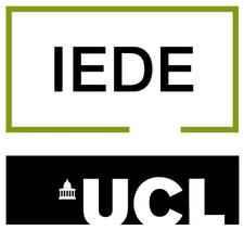 Bourses d'études MSc pour les étudiants internationaux au Royaume-Uni