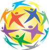 Fondation pour la paix mondiale