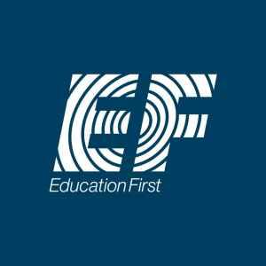 """Concours international de discours """"Défi EF"""", 2018"""