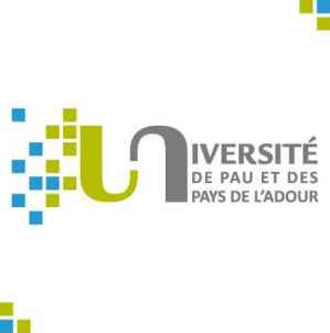 Bourses de doctorat E2S-UPPA pour les étudiants internationaux en France