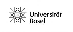 Programme international de bourses de doctorat en Suisse