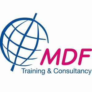 Bourses complètes pour les cours MDF aux Pays-Bas, 2018