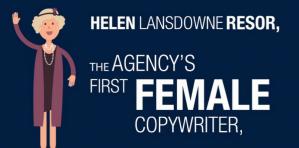 Programme de bourses de voyage Helen Lansdowne 2018, États-Unis