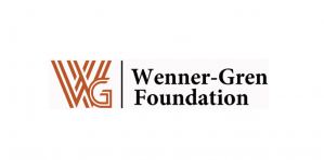 Wenner-Gren Foundation - Engaged Anthropology Grant 2018