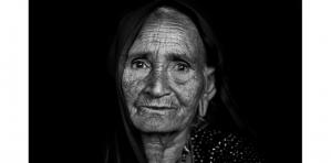 Prix de photographie en noir et blanc MonoVisions 2018