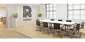 The Rookies International Student Competition 2018