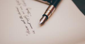 Bourse d'études Cambridge Immerse Academic Essay