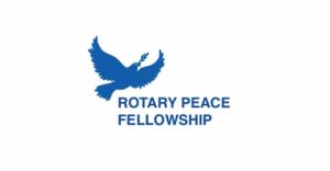 Fully Funded Rotary Peace Fellowship 2018