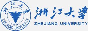 Bourse de l'Université du Zhejiang - Programme de doctorat deux-haut 2018