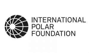 Bourse de recherche Baillet Latour Antarctica pour les étudiants internationaux