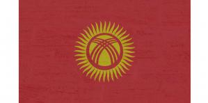 Fulbright Foreign Student Program for Kyrgyz Stundents 2018, USA