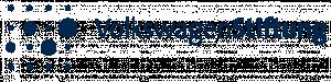 Bourses Freigeist pour chercheurs internationaux en Allemagne