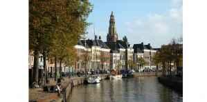 5 postes de doctorat en études culturelles 2018, Pays-Bas