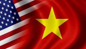 Programme de bourses d'études Fulbright pour étudiants vietnamiens 2019-2020, États-Unis