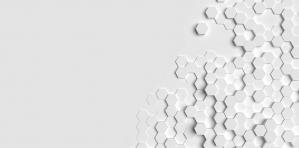 Cours d'été avancé sur la science des données pour le Big Data, 2-5 juillet 2018, Portugal