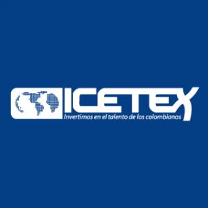Bourses d'études supérieures ICETEX pour les étrangers en Colombie