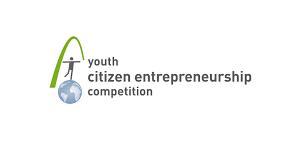 Concours d'entrepreneuriat des jeunes citoyens 2018