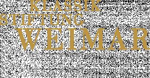 Programme de bourses de doctorat - Trajectoires de changement 2018