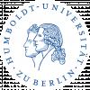 Université Humboldt-Berlin