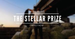 le prix Stellar