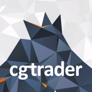 Écrire un essai et gagner la bourse annuelle CGTrader 2018