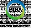 British International Studies Association (BISA)