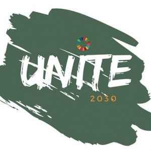 UNITE 2030: Hack pour les ODD