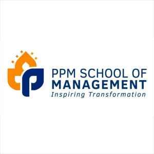 Le programme de bourses d'études Future Leader en maîtrise de la gestion