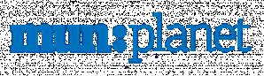 MUNPlanet stages entièrement financés 2018: Marketing  PR