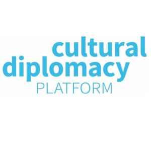 Programme de leadership culturel mondial 2018