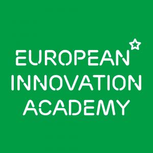 Programme de bourses d'études de l'OSCE à l'Académie européenne de l'innovation