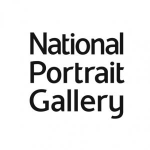 Prix du portrait photographique Taylor Wessing 2018
