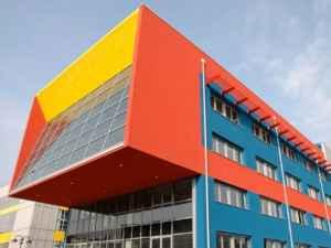 Appel à candidature à Politecnico de Milano pour des études de mastère et de doctorat