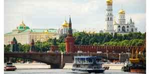 Préparation du Sommet mondial des dirigeants, 23-30 août 2018, Russie