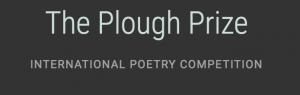Le prix Plough 2018