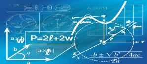 المسابقة - مسابقة تحدي الرياضيات للشباب الدولي 2018 ، مسابقة على الإنترنت