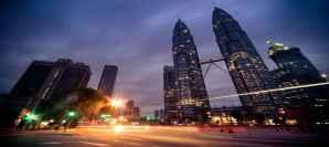 La troisième conférence internationale sur la mondialisation: contenus et mécontentements, 2019, Kuala Lumpur, Malaisie