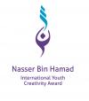 Prix international de la créativité des jeunes Nasser Bin Hamad
