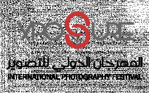 Xposure International Compétitions photographiques et cinématographiques