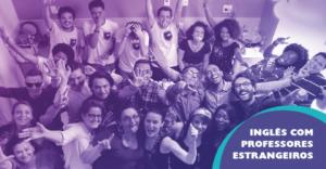 Enseigner l'anglais et avoir une immersion culturelle au Brésil