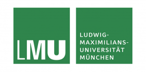 Five Research Fellowships in Global History, Summer Term 2019, Germany