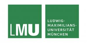 Cinq bourses de recherche en histoire mondiale, été 2019, Allemagne