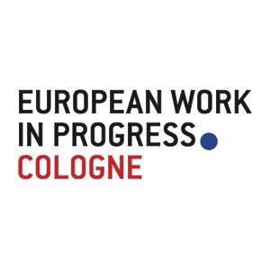Travail européen en cours Cologne
