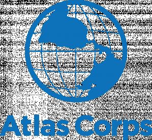 Bourse de l'Atlas Corps 2018 aux Etats-Unis