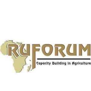Concours Jeunes Entrepreneurs Africains RUFORUM (RUYAEC)