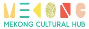 Centre culturel du Mékong / Programme SEAΔ du British Council pour les professionnels de la culture