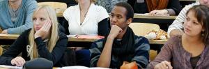 Bourses d'études en suisse pour les niveaux de mastère et doctorats 2020-2021
