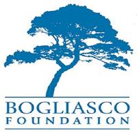 Les bourses Bogliasco 2019, Italie entièrement financées