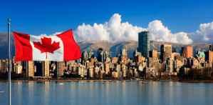Appel à candidatures 2019 : Stages de recherche au Canada avec possibilité  d'étude de mastère ou doctorat