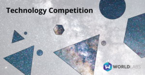 Tech Innovation Competition by WorldLabs